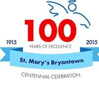 St. Mary's Bryantown