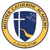Mother Catherine Academy