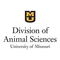 Mizzou Animal Sciences