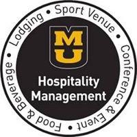 Hospitality Management Program at University of Missouri