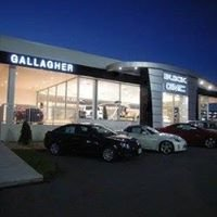 Gallagher Buick GMC inc.