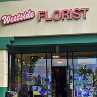Westside Florist in Beaverton, OR