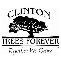 Clinton Trees Forever