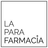 LaParafarmacia.net