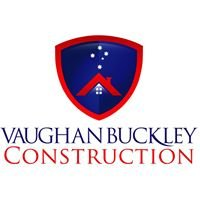 Vaughan Buckley Construction