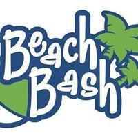 Beaches   Habitat   Beach   Bash