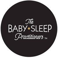 The Baby Sleep Practitioners