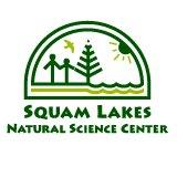 Squam Science Center