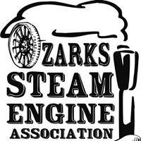 Ozarks Steam Engine Association