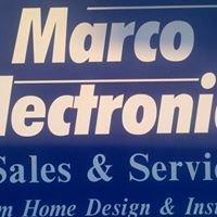 Marco Electronics