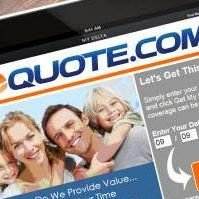EQuote Term Life Insurance
