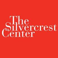 Silvercrest Center for Nursing and Rehabilitation