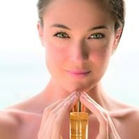 Kosmetikwelt GmbH