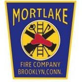 Mortlake Fire Company