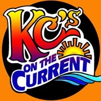 KC's On The Current