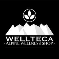 Wellteca - Alpine Wellness Shop