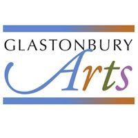 Glastonbury Arts