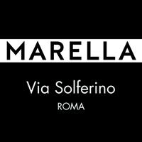 Marella Via Solferino boutique