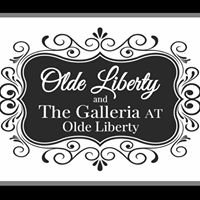 The Galleria at Olde Liberty