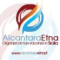Alcantara Etna