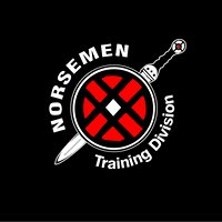 Norsemen Training & Consulting Group