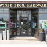 Winer Bros. ACE Hardware