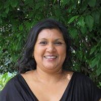 Anita Bhikha-Willan - Naturopath