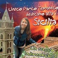 Sicilia in Miniatura