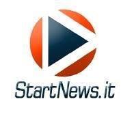 StartNews Piazza Armerina