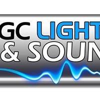 GC Lighting & Sounds