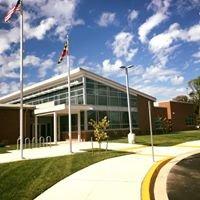 Glenarden Woods Elementary School PTA