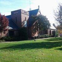 Saint John Vianney Catholic Church