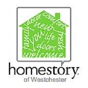 HomeStory of Westchester