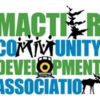 MacTier Community Development Association