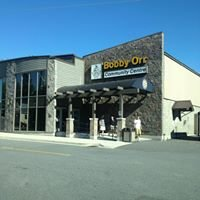 Bobby Orr Community Centre