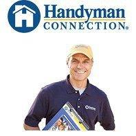 Handyman Connection of Winchester, VA
