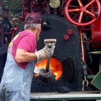 Tuckahoe Steam and Gas Association