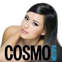 Cosmo Medspa