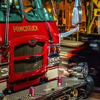 Pawcatuck Fire Dept