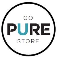 Go Pure Store