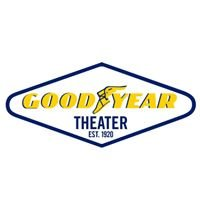 The Goodyear Theater