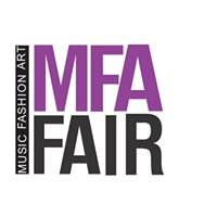 MFA Fair in de Lichtfabriek