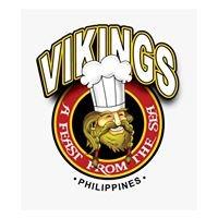 Vikings SM BF