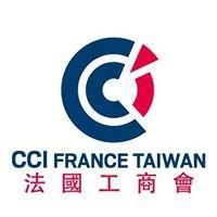 CCI FRANCE TAIWAN
