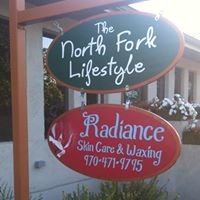 Radiance Skin Care & Waxing