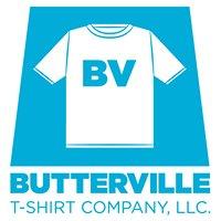 Butterville T-Shirt Company