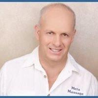 Meta Massage
