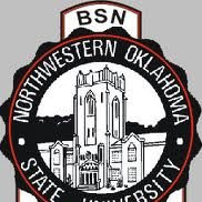 Northwestern Oklahoma State University Division of Nursing