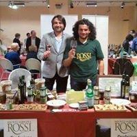 Rossi srl Società Agricola