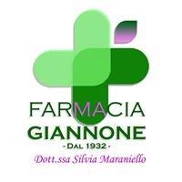 Farmacia Giannone